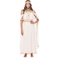 Disfraz Diosa Afrodita - Stamco - Chiber - Disfraces Josmen S.L.