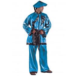 Disfraz Chino - Stamco - Chiber - Disfraces Josmen S.L.
