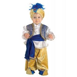 Disfraz Bebe Aladin - Stamco - Chiber - Disfraces Josmen S.L.