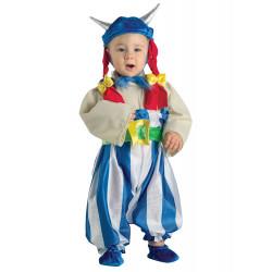 Disfraz Bebe Galo - Stamco - Chiber - Disfraces Josmen S.L.