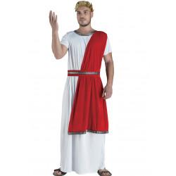 Disfraz Senador Romano - Stamco - Chiber - Disfraces Josmen S.L.