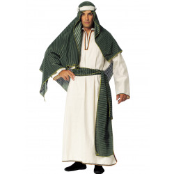 Disfraz Hebreo Adulto - Stamco - Chiber - Disfraces Josmen S.L.