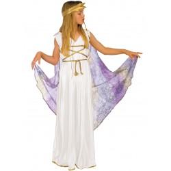 Disfraz Griega Clasica