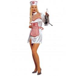 Disfraz Enfermera - Stamco - Chiber - Disfraces Josmen S.L.
