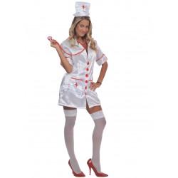 Disfraz Enfermera Dorothea - Stamco - Chiber - Disfraces Josmen S.L.