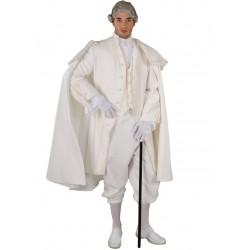 Disfraz Conde de Venecia - Stamco - Chiber - Disfraces Josmen S.L.