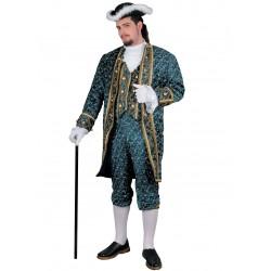 Disfraz Conde Angelo - Stamco - Chiber - Disfraces Josmen S.L.