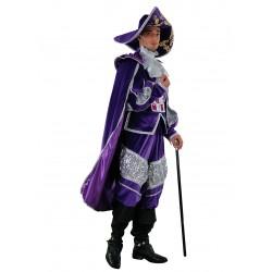 Disfraz Muerte en Venecia - Stamco - Chiber - Disfraces Josmen S.L.