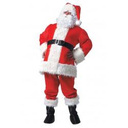 Disfraz Santa Claus - Stamco - Chiber - Disfraces Josmen S.L.