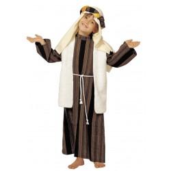 Disfraz Pastor Hebreo Niño - Stamco - Chiber - Disfraces Josmen S.L.