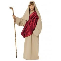 Disfraz San José Niño - Stamco - Chiber - Disfraces Josmen S.L.