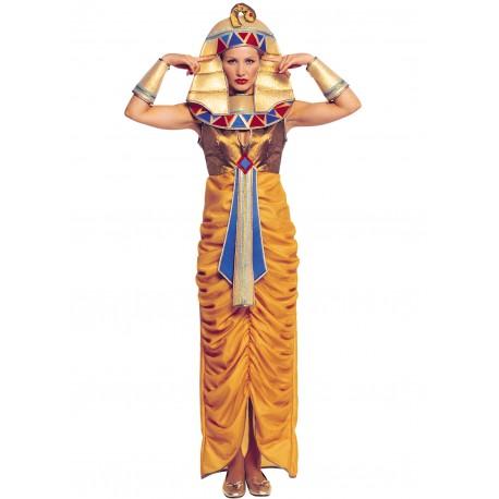 Disfraz Cleopatra - Stamco - Chiber - Disfraces Josmen S.L.