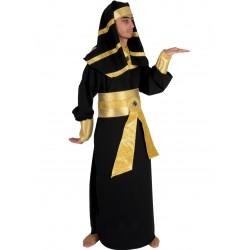 Disfraz Faraon de Egipto - Stamco - Chiber - Disfraces Josmen S.L.