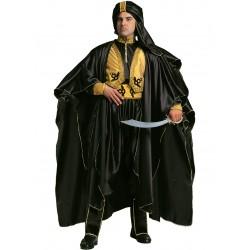 Disfraz Tuareg - Stamco - Chiber - Disfraces Josmen S.L.