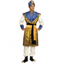 Disfraz Maharaja - Stamco - Chiber - Disfraces Josmen S.L.