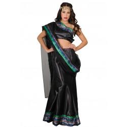 Disfraz Bollywood Shaila - Stamco - Chiber - Disfraces Josmen S.L.