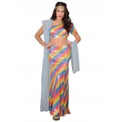 Disfraz Bollywood - Stamco - Chiber - Disfraces Josmen S.L.