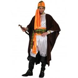 Disfraz Principe del Desierto - Stamco - Chiber - Disfraces Josmen S.L.