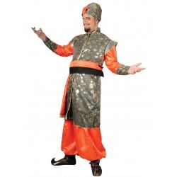 Disfraz Bollywood Hombre - Stamco - Chiber - Disfraces Josmen S.L.