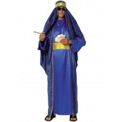 Disfraz Jeque Arabe - Stamco - Chiber - Disfraces Josmen S.L.