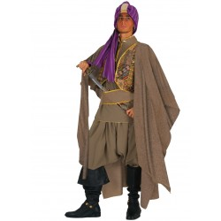 Disfraz Lawrence de Arabia - Stamco - Chiber - Disfraces Josmen S.L.