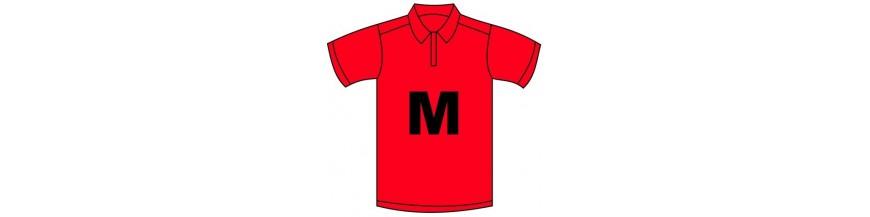 Talla M (Mediana)