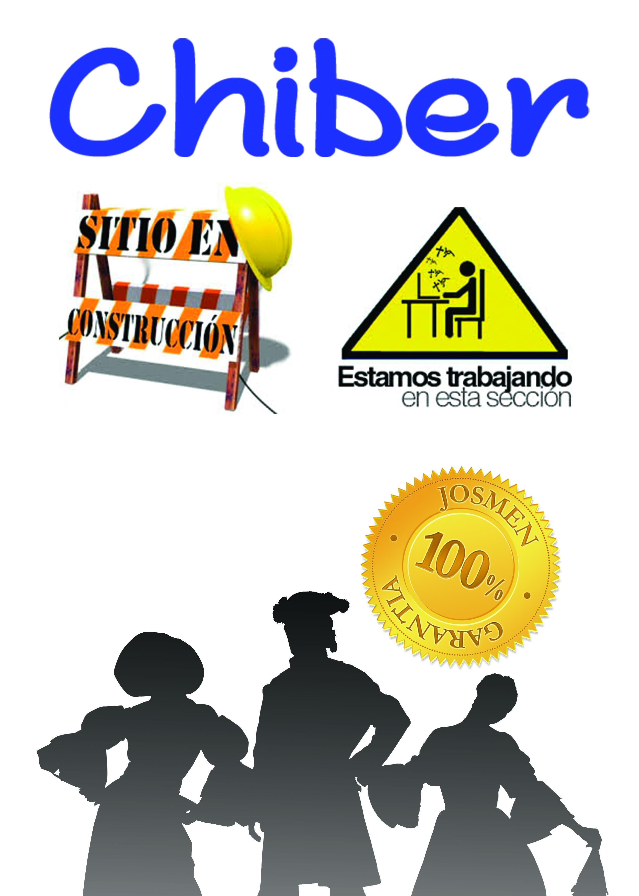 999 español EN CONSTRUCCION chiber.jpg